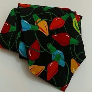 Addiction Tie